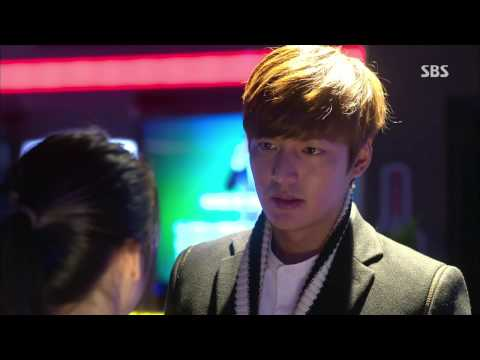 Heirs Episode 10 [Eng Sub]