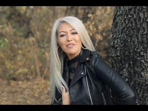 Sonerie telefon » Laura – Eu quero (Audio 2012)