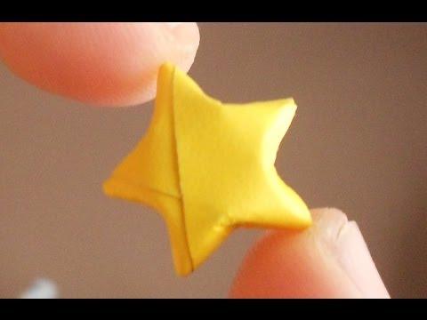 Jak Zrobić Gwiazdkę Z Papieru