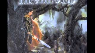 Watch Highlord Tears Of Darkness video