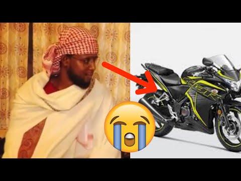 Qosolkii Aduunka Oday Xaayow Falaq Falaq Oo Mooto Dili Gaartay 🤣 thumbnail