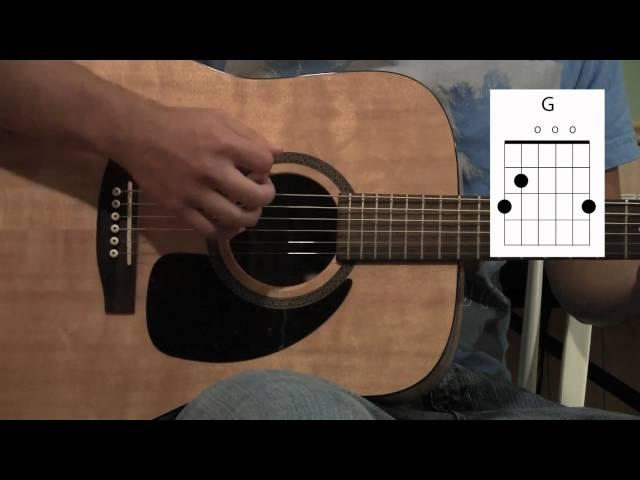 Fireflies Guitar Video Watch Hd Videos Online Without Registration