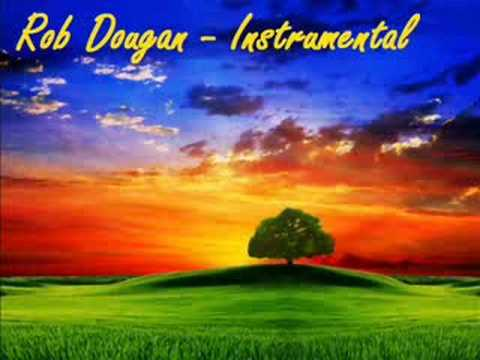 Rob Dougan - Instrumental