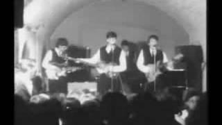 Vídeo 348 de The Beatles