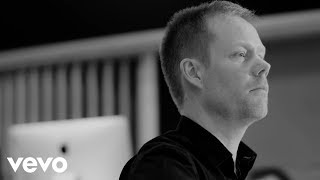 Max Richter On The Nature Of Daylight Entropy