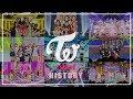 download lagu      TWICE Special ★Since Debut to DTNA★(1hr Stage Compilation)    gratis
