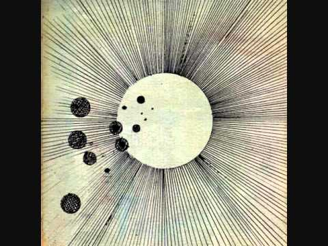 Flying Lotus - And The World Laughs With You