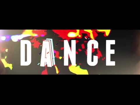 Hitarda - Make this World Dance! (Lyrics)
