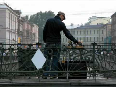 Леонид Утесов. Ленинградские мосты