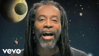 Bobby Mcferrin Say Ladeo