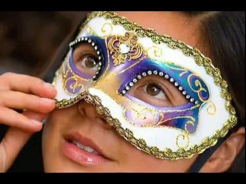 1 Hora De Musicas ''carnaval De Salão'' As 30 Melhores (marchinhas De Carnaval) Bons Tempos.. video