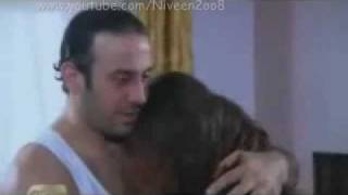 EXCLUSIVE--*NEW* Nancy Ajram & Qusai Khouly *Ya Kether*  [English Subtitles]