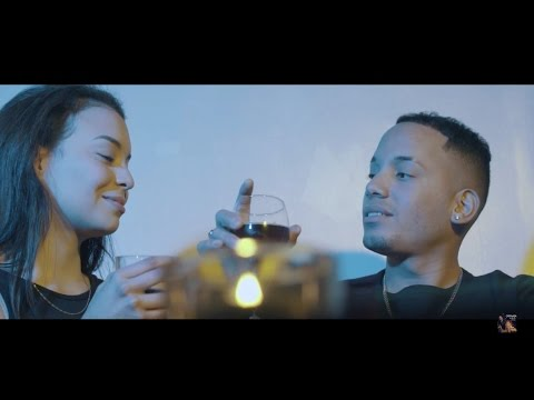 0 - Pilo Bey Bey - Quedate (Official Video)