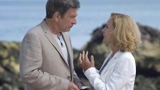 Rosamunde Pilcher: A szerelem árnyékában 4/2. (2010) – teljes film magyarul