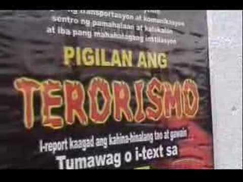The Beauty and Struggles of the Bangsamoro of Mindanao