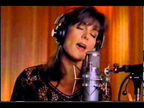 Jim Brickman - Love songs (album)