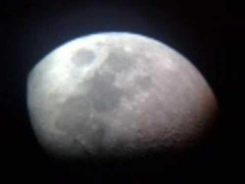 Les fr res jacques la lune est morte lyrics for Miroir lyrics