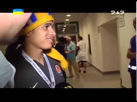 Втікачі Шахтаря: хто краде футболістів у чемпіона