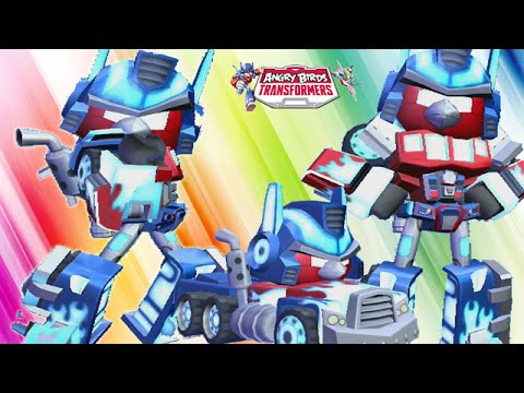 Angry Birds Transformers Drawings Angry Birds Transformers New