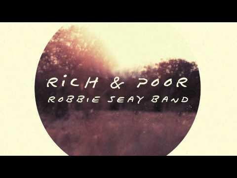 Robbie Seay Band - Raise My Voice