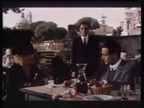 I ragazzi di via Panisperna (il sospeso) anni trenta