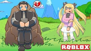 My Bully Cried After I Broke His Heart... | Roblox Royale High Prince Roleplay