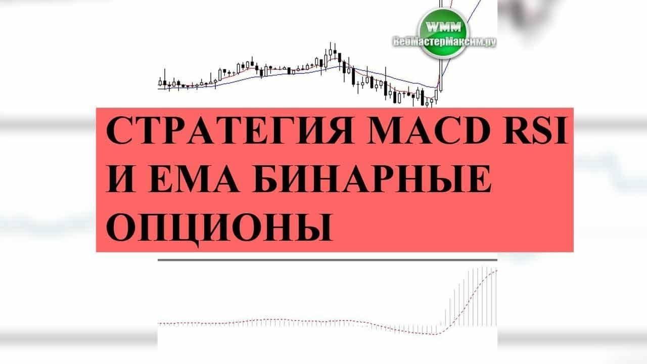 Торговля на бирже россии цена 1