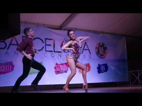 00060 BDC2016 performances ~ video by Zouk Soul