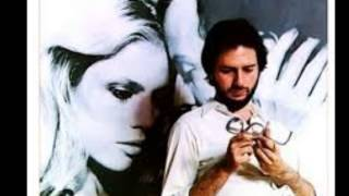 Watch Rupert Holmes Him video