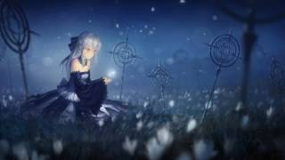 Download Lagu Nightcore - City Of The Dead Gratis STAFABAND