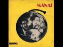 No Pibe de Manal