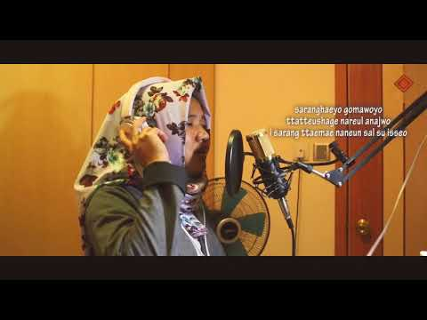 download lagu Davichi- This Love Ost Escendant Of The Sun gratis