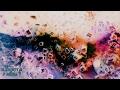 Lil Uzi Vert - Buy It (LUUDE Flip) 432hz [Trap]