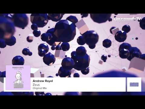 Andrew Rayel - Zeus (Original Mix)