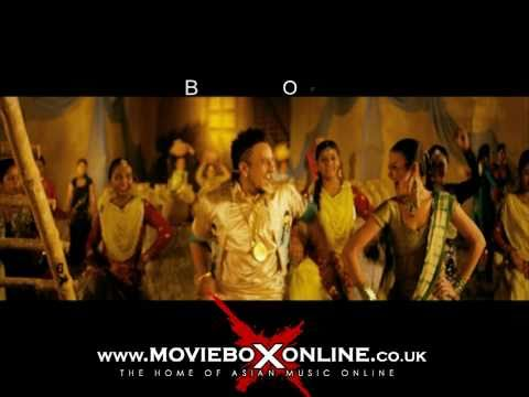 Naag 2 - Popsy  Jazzy B video