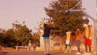Hancock ( Film réalisé par de jeunes et talentueux sénégalais )