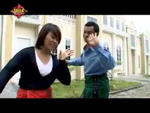 Lagu Karo Terpopuler (merangap) Maharani Br Tarigan video