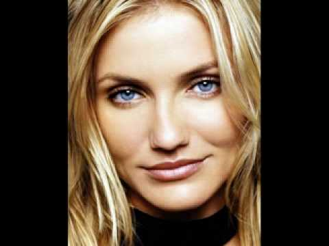 cameron diaz Mashup 2010 Video
