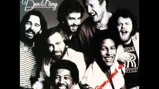 Watch Average White Band Get It Up For Love video