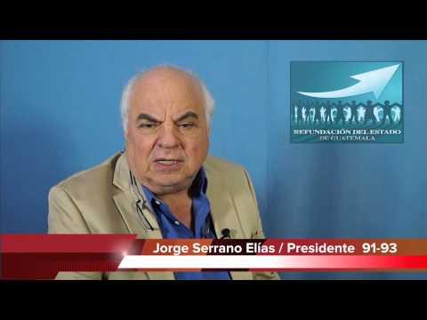 Guatemala Necesita Reconciliación, Diálogo e Inclusión