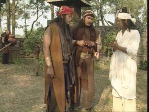 Wali Songo - episode 27 (2/5)
