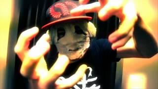 Funtcase - So Vexed (JPhelpz bootleg remix)  FREE DOWNLOAD