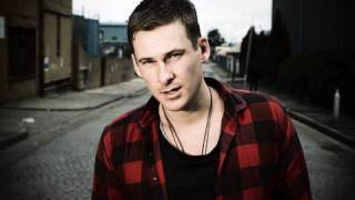 Клип Lee Ryan - I Am Who I Am