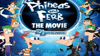 phineas and ferb download in hindi