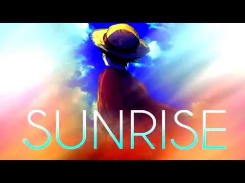 One Piece Amv - Sunrise [hd] video