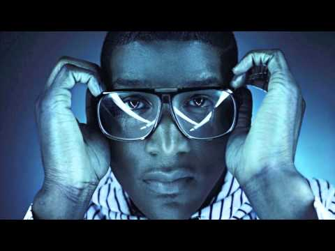 Labrinth - Last Time (R3hab Remix) Music Videos