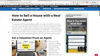 ✍️ How to Add Schema Markup to your WordPress Real Estate Website✍️ SEO 2017 | Lori Ballen