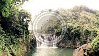 Modulo - Energy Patterns (Felix Wittich Remix) [Nie Wieder Schafen]