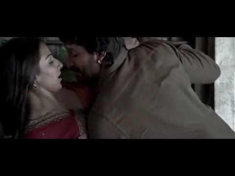 Dil To Bacha Ishqiya Full Song Hd Video Hq New Hindi Movie Indian Bollywood Film Rahat Fateh Ali Khan Vidya Balan Naseerudhin Shah Arshad Warsi Hot Sexy Cleavage Boobs Kiss Strip Tease Trailer Promo Original Katrina Kaif Rani Kajol video