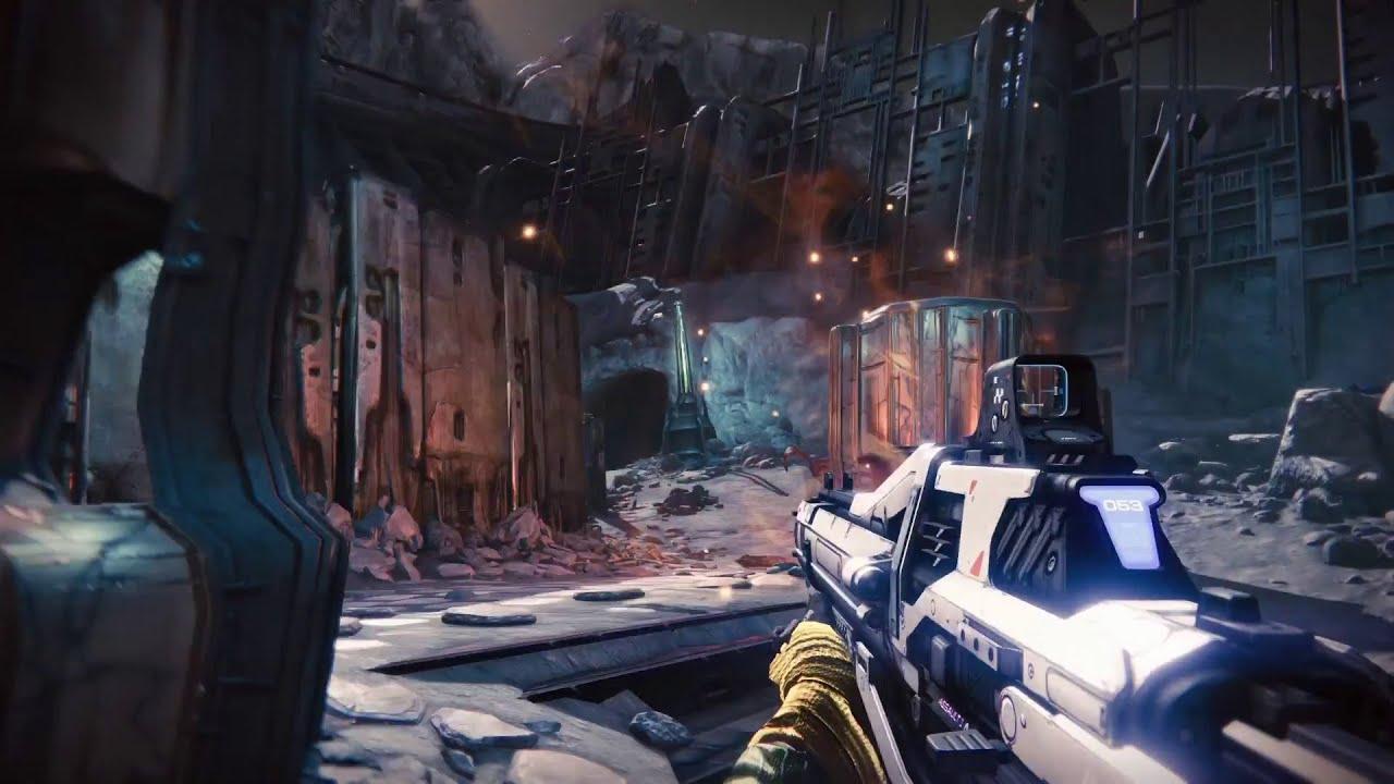 الممكن تكون لعبة destiny افضل لعبة لهذا العام بوابة 2014,2015 maxresdefault.jpg